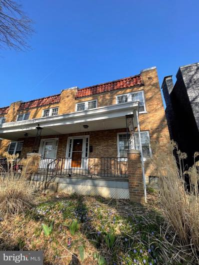549 Burrowes Avenue, Lancaster, PA 17602 - #: PALA179456