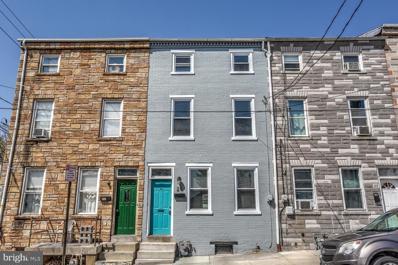 25 W Farnum Street, Lancaster, PA 17603 - #: PALA179618