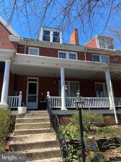 238 Ruby Street, Lancaster, PA 17603 - #: PALA179634