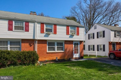 223 Elizabeth Drive, Lancaster, PA 17601 - #: PALA179780