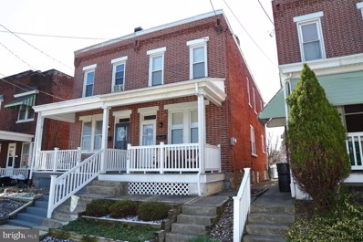 230 E Liberty Street, Lancaster, PA 17602 - #: PALA179900