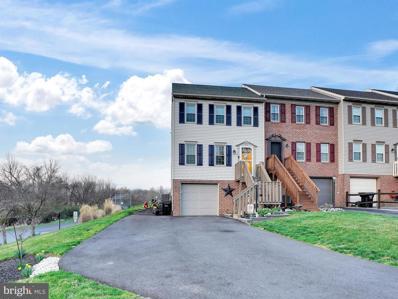 101 Townhouse Lane, Lancaster, PA 17603 - #: PALA180034