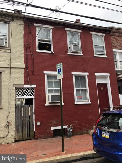 227 Howard Avenue, Lancaster, PA 17602 - #: PALA180044