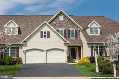 802 Huntington Place, Lancaster, PA 17601 - #: PALA180080