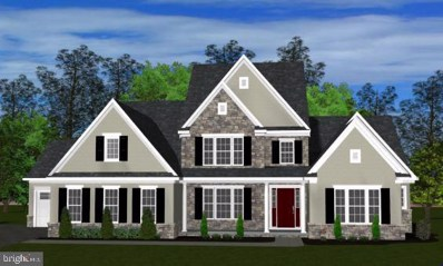Country Meadows Drive, Lancaster, PA 17602 - #: PALA180104