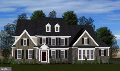Country Meadows Drive, Lancaster, PA 17602 - #: PALA180160