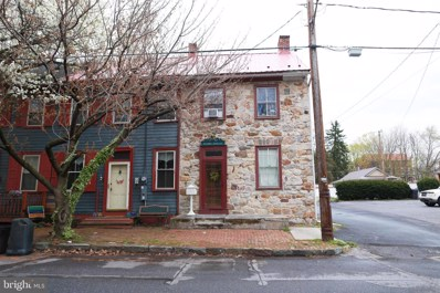 30 E Front Street, Marietta, PA 17547 - #: PALA180162