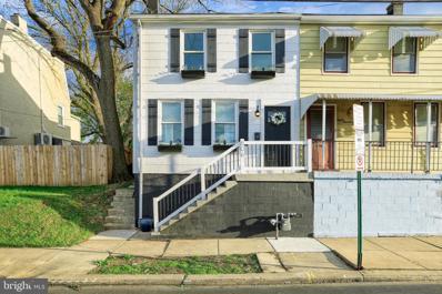 806 E Chestnut Street, Lancaster, PA 17602 - #: PALA180166