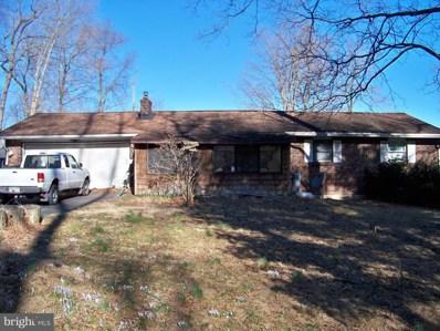 19 Camelia Lane, Holtwood, PA 17532 - #: PALA180178