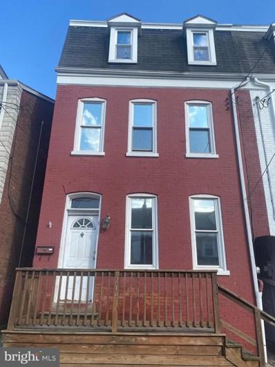 218 Perry Street, Columbia, PA 17512 - #: PALA180180