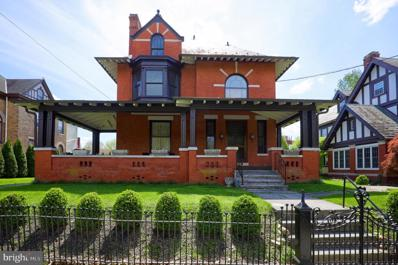 910 Marietta Avenue, Lancaster, PA 17603 - #: PALA180202