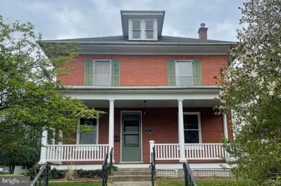61 W Frederick Street, Millersville, PA 17551 - #: PALA180208