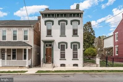 547 Walnut Street, Columbia, PA 17512 - #: PALA180210