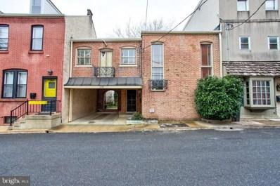 236 E Fulton Street, Lancaster, PA 17602 - #: PALA180264