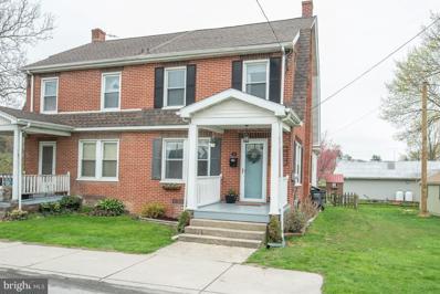 26 S Lime Street, Quarryville, PA 17566 - #: PALA180274