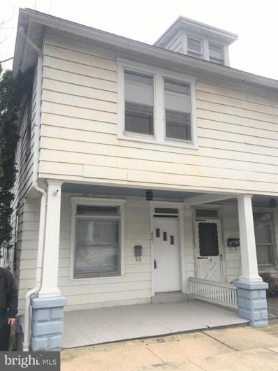 42 Lincoln Avenue, Ephrata, PA 17522 - #: PALA180336