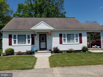 13 N Laurel Street, Manheim, PA 17545 - #: PALA180442