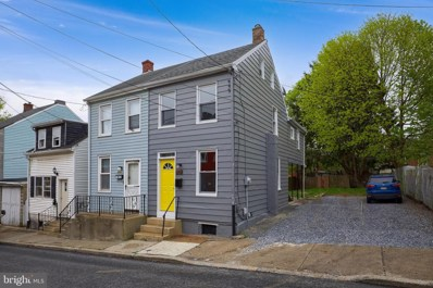 626 High Street, Lancaster, PA 17603 - #: PALA180516