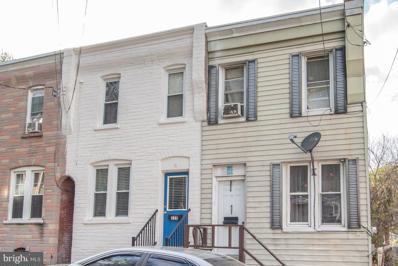 629 Fremont Street, Lancaster, PA 17603 - #: PALA181000