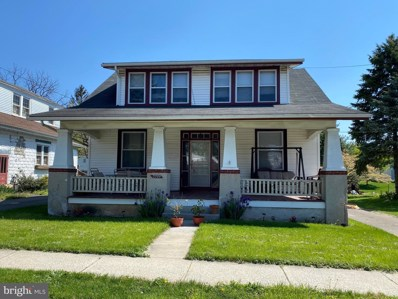 5749 Main Street, East Petersburg, PA 17520 - #: PALA181092