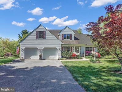 530 Garden Hill, Lancaster, PA 17603 - #: PALA181196