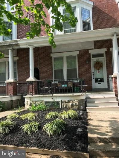 205 E Ross Street, Lancaster, PA 17602 - #: PALA181250