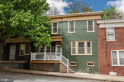 114 N Marshall Street, Lancaster, PA 17602 - #: PALA181252
