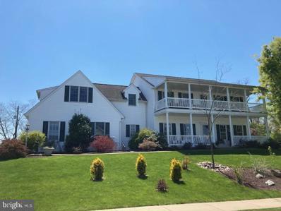 440 Myer Terrace, Leola, PA 17540 - #: PALA181272