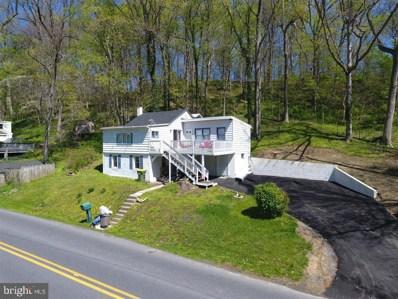 1610 Morningside Drive, Lancaster, PA 17602 - #: PALA181280