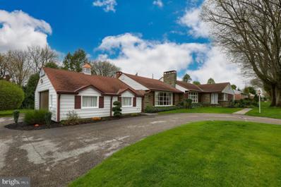133 Murry Hill Drive, Lancaster, PA 17601 - #: PALA181360