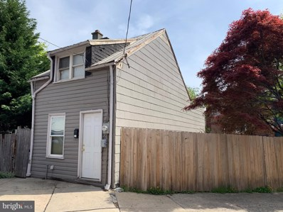 109 W Strawberry Street, Lancaster, PA 17603 - #: PALA181422