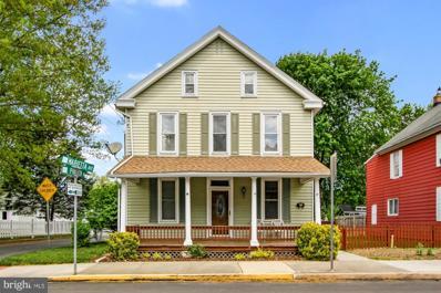 262 Marietta Avenue, Mount Joy, PA 17552 - #: PALA181452