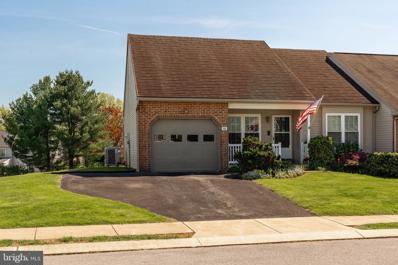 61 Knollwood Road, Millersville, PA 17551 - #: PALA181462