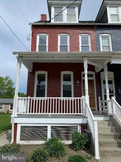 839 Spruce Street, Columbia, PA 17512 - #: PALA181492