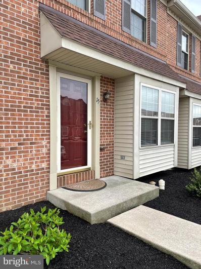 15 Acorn Boulevard, Lancaster, PA 17602 - #: PALA181552
