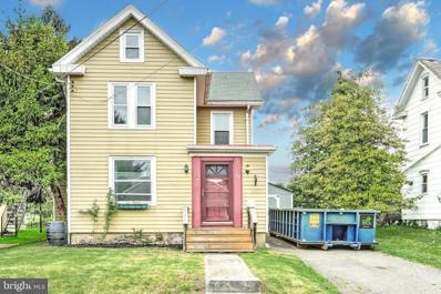 39 W Cottage Avenue, Millersville, PA 17551 - #: PALA181576