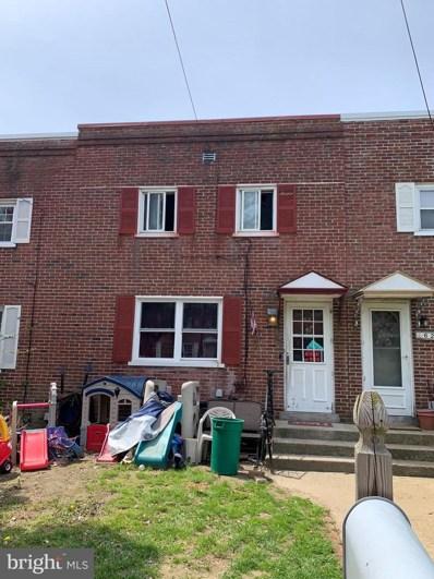 64 Prospect Street, Lancaster, PA 17603 - #: PALA181590