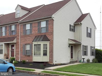 24 Acorn Boulevard, Lancaster, PA 17602 - #: PALA181600