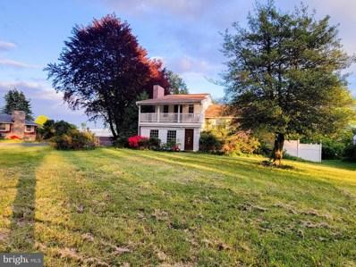 146 Murry Hill Drive, Lancaster, PA 17601 - #: PALA181712