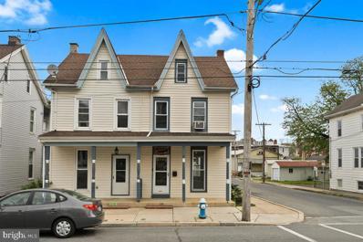 101 W Fulton Street, Ephrata, PA 17522 - #: PALA181762
