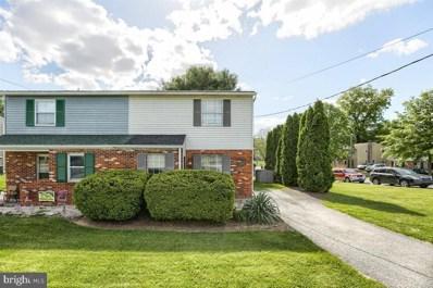 162 Lefever Road, Mount Joy, PA 17552 - #: PALA181774