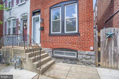129 Crystal Street, Lancaster, PA 17603 - #: PALA181778