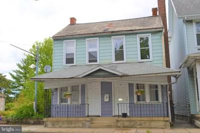 173 S Main Street, Manheim, PA 17545 - #: PALA181866