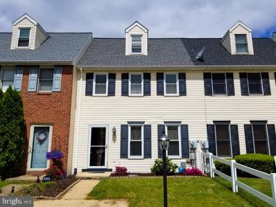 134 Ashley Drive, Ephrata, PA 17522 - #: PALA181916