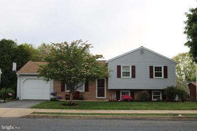 221 Linda Terrace, Ephrata, PA 17522 - #: PALA181964