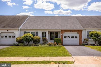 47 Knollwood Road, Millersville, PA 17551 - #: PALA181984