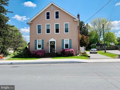 333 Marietta Avenue, Mount Joy, PA 17552 - #: PALA182054