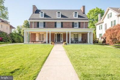1064 Wheatland Avenue, Lancaster, PA 17603 - #: PALA182206