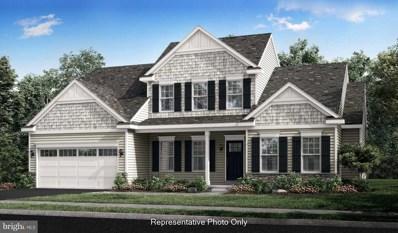 14 Lee Drive, Stevens, PA 17578 - #: PALA182552