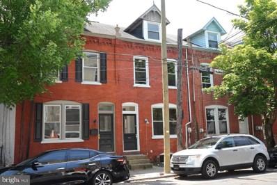 524 W King Street, Lancaster, PA 17603 - #: PALA182724